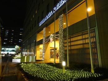 勝川ホテルのサムネール画像