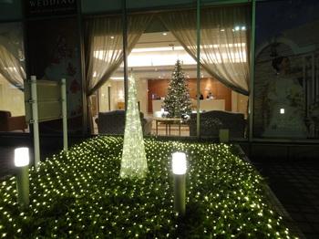 勝川ホテル4