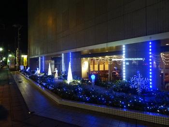 勝川ホテル3のサムネール画像
