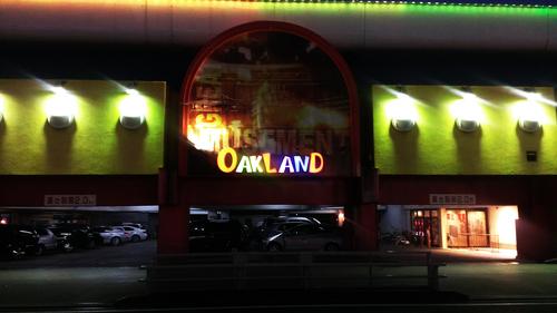 oakland6.jpg